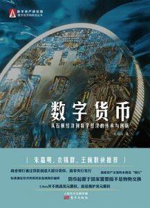 数字货币 : 从石板经济到数字经济的传承与创新
