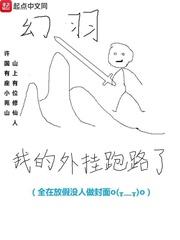 《我的外挂跑路了》(整理版全本)作者: 幻羽