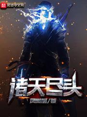 《诸天尽头》(整理版全本)作者: 凤嘲凰
