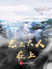《龙王大人在上》(整理版全本)作者: 雨魔