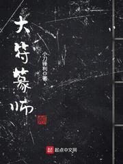 《大符篆师》(校对版全本)作者:小刀锋利