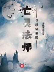 《亡灵法师与超级墓园》(校对版全本)作者:金蟾老祖