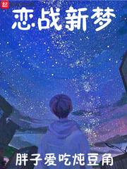 《恋战新梦》(校对版全本)作者:胖子爱吃炖豆角
