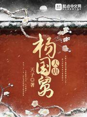 《大唐杨国舅》(校对版全本)作者:天子