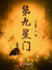《第九星门》(校对版全本)作者:小刀锋利