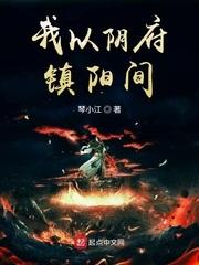 《我以阴府镇阳间》(校对版全本)作者:琴小江